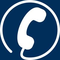 telefono - phone