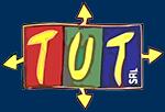 TuT Srl - Logo