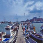 Porto di Cattolica