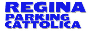 Parking Cattolica Parcheggio